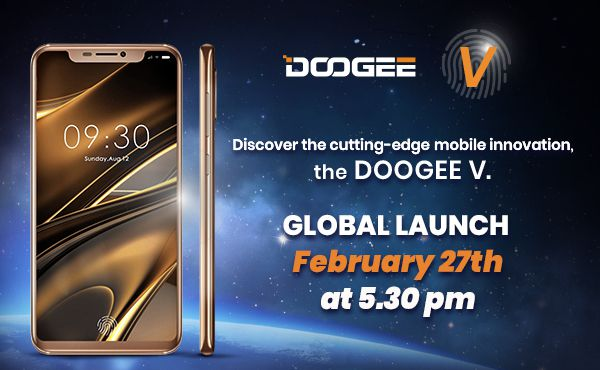 Doogee-v-Sensor-id-in-display-mwc-2018