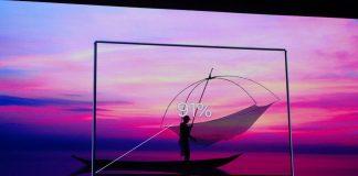 Huawei-matebook-x-pro-live-mwc-2018-04