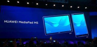 Huawei MediaPad--m5-8 10-per-vivo-01