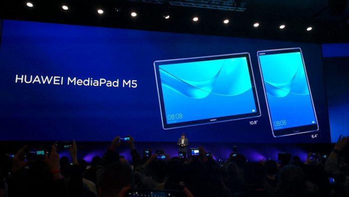 Huawei-MediaPad-m5-8-10-per-live-01