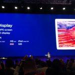 Huawei-MediaPad-m5-8-10-per-live-02