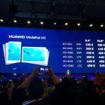 Huawei-MediaPad-m5-8-10-per-live-05