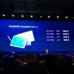 Huawei-MediaPad-m5-8-10-per-live-06