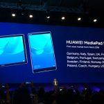 Huawei-MediaPad-m5-8-10-per-live-07
