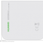 huawei-p20-fcc-05