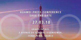 Huawei-p20-lançamento-main-convite