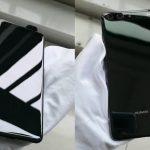 Huawei P20 immagini leak
