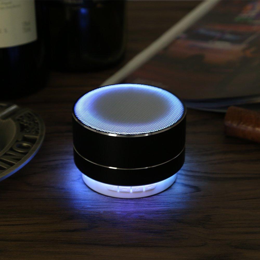 lenuo-speaker-portatile-amazon-codice-sconto