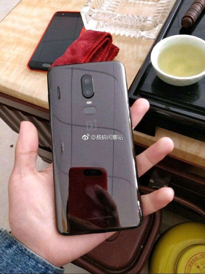 OnePlus-6-presunto-imagen-real-back