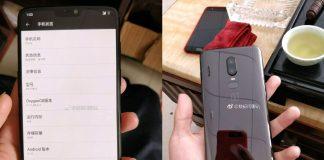 OnePlus-6-presume-image-real-bandeira