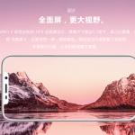 owwo-x-iphone-x-clon-01