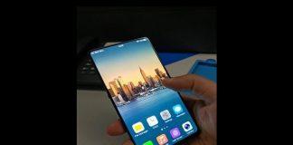 Żyję-XPlay-7-sensor-id-In-Display-screen-pół-banner