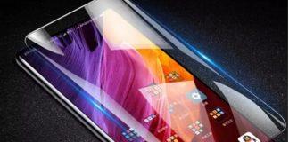 Xiaomi-I-mix-2s-new-render-design-poster-film-bandeira