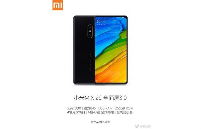 xiaomi-mi-mix-2s-poster-scheda-tecnica-banner