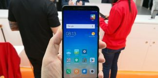 xiaomi-redmi-note-5-pro-hands-on-mwc-2018-front