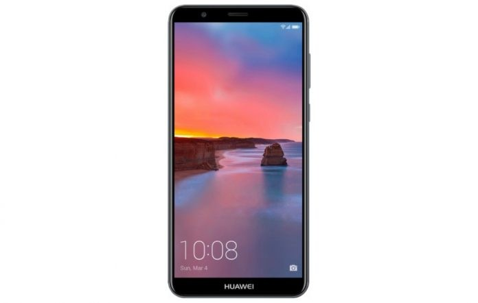 Huawei-Mate-SE-honor-7x-usa-01