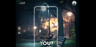 Huawei-Y9-Teaser-Plakat-Banner