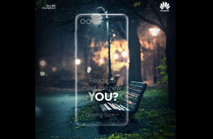 Huawei-Y9-cabeça-poster-bandeira