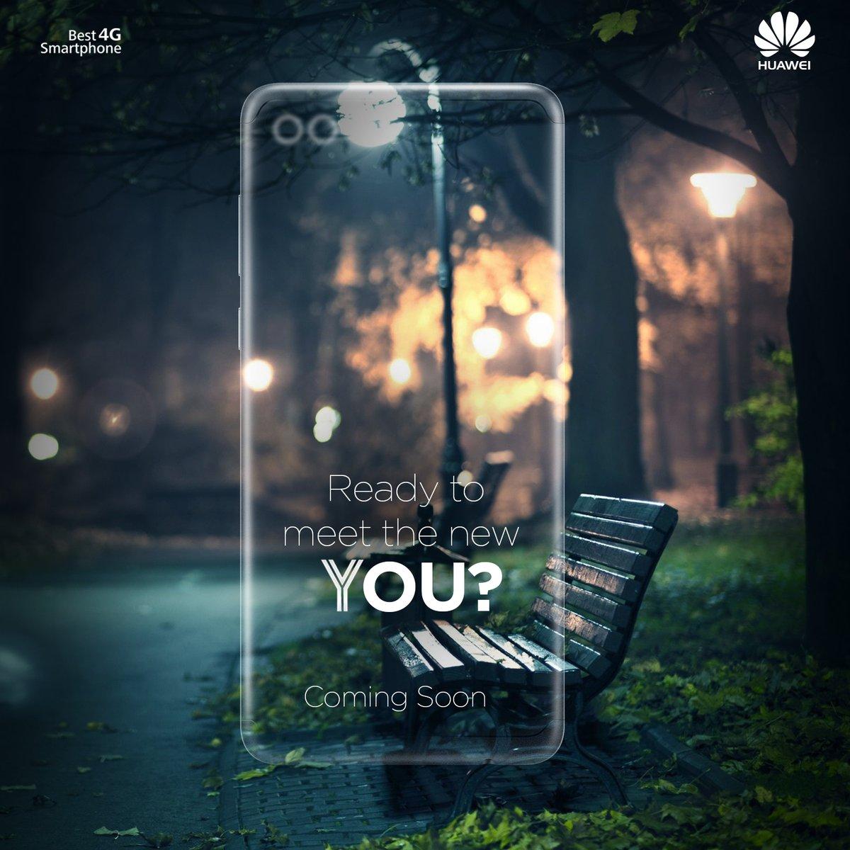 Huawei-Y9-Teaser-poster