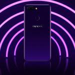 OPPO-R15-Renderizar-ou-Roxo-Azul