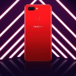 OPPO-R15-Renderizar-Red