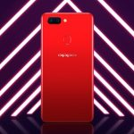 OPPO-R15-oficial-render-2-1024x569