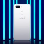OPPO-R15-official-render-4-1024x569