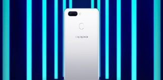 OPPO-R15-oficial-render-4-1024x569