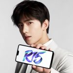 OPPO-R15-official-render-7-853x1024