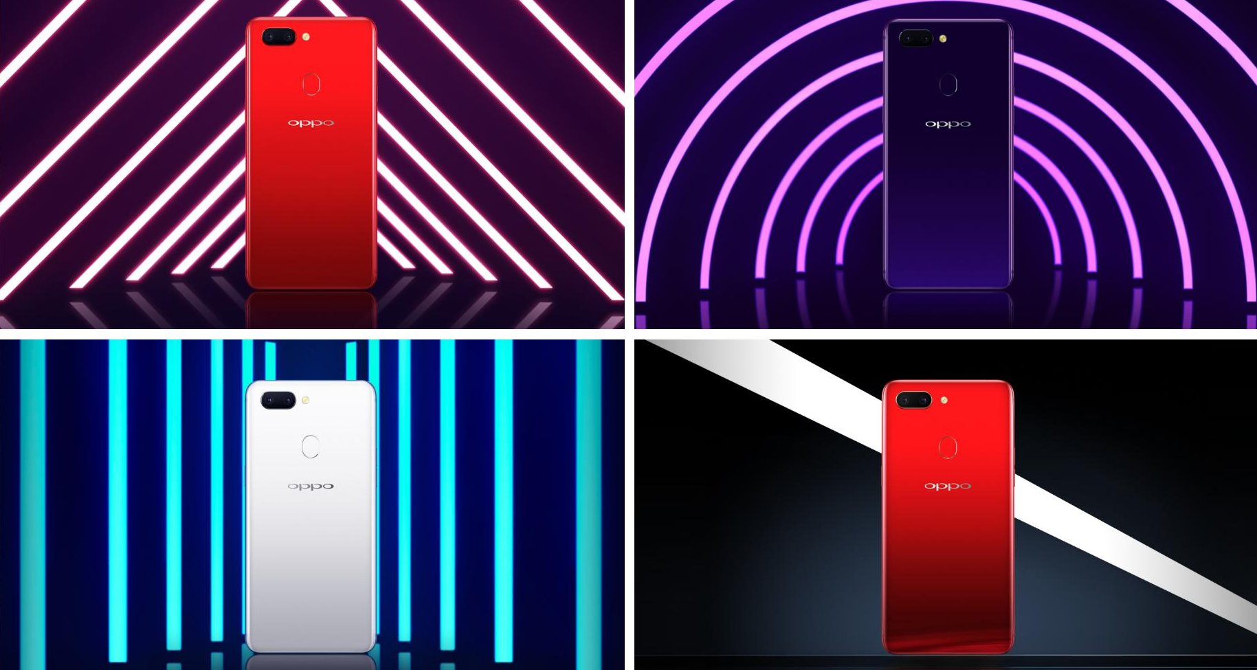 OPPO-R15-oficial-torna-four-1