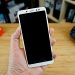 Rezension Xiaomi Redmi Notizen 5