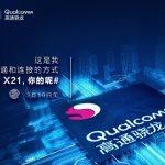 Live-X21-Qualcomm
