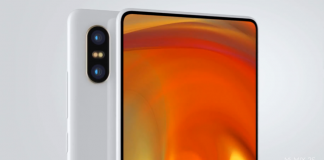 Xiaomi-MI-MIX-2S-Conceptual-Product-Design-3-1024x562