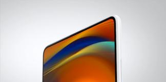 Xiaomi-Mi-MIX-2S-conceptual-Diseño-7