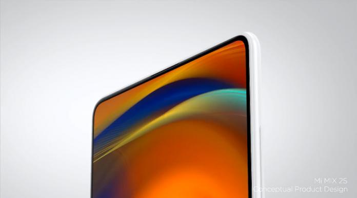 Xiaomi-Mi-MIX-2S-Conceptual-Design-7