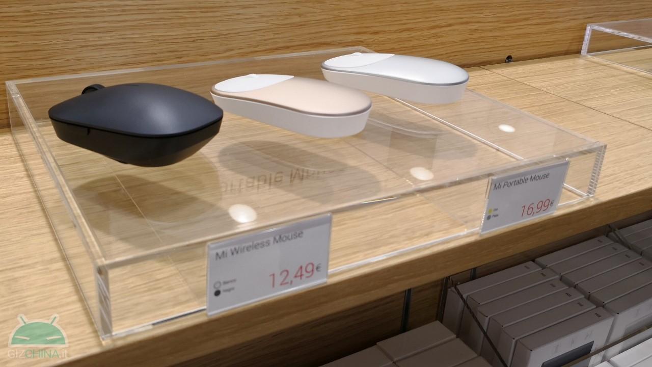 Ufficio Per Xiaomi : Xiaomi mi store in spagna: il nostro focus su prezzi e catalogo