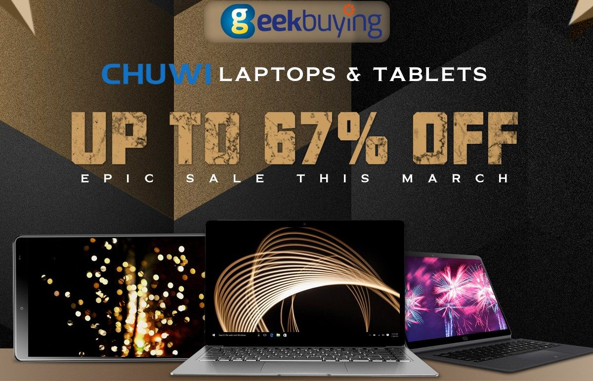 chuwi-geekbuying-offerta-marzo