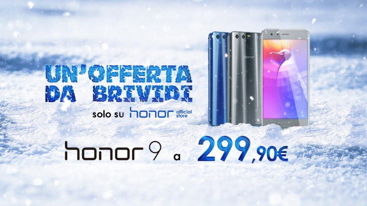 honor-7x-honor-9-offerta-hihonor