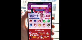 oppo-r15-oppo-r15-plus-notch-multitasking-banner