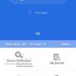 oukitel-k6-benchmark-antutu-01