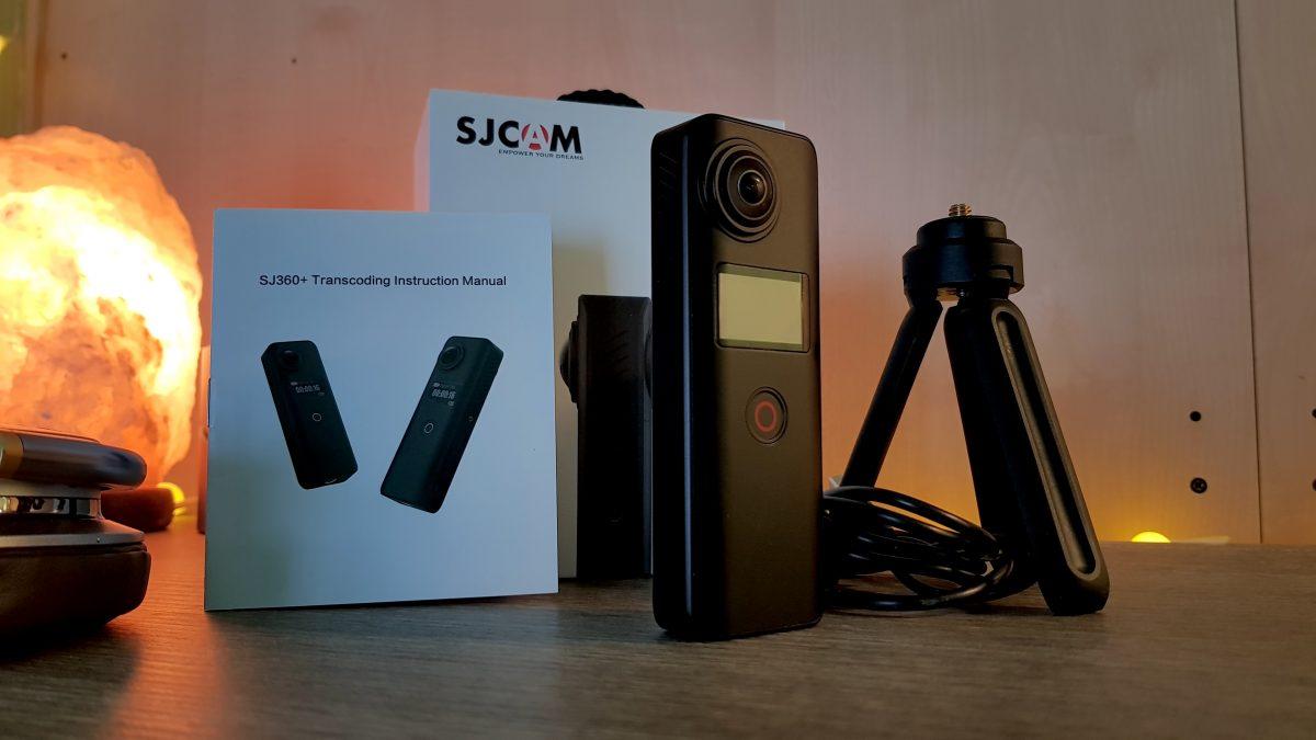 sjcam-sj-360-plus-6