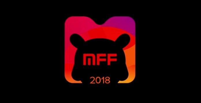 xiaomi mi fan festival 2018