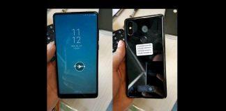 Xiaomi-i-mix-2s-fotos-I-mix-2-bandeira