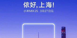 xiaomi-I-mix-2s-Teaser-Banner-Design