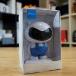 vivo speaker bluetooth mascotte