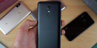 Redmi Xiaomi Nota VS Xiaomi redmi 5 5 4 Notas Plus VS Xiaomi redmi VS Huawei P20 Lite