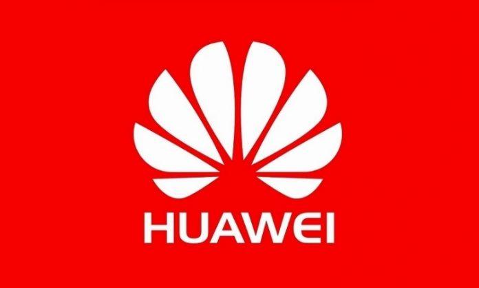 Huawei para a experiência emocional assistente de voz