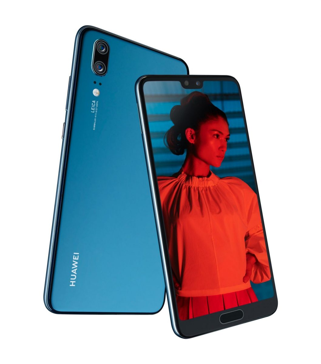 huawei p20 best cover films and accessories