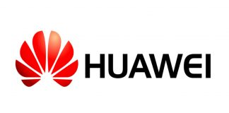 huawei sistema operativo proprietario