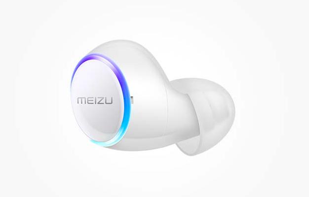 Meizu POP TW50 - GearVita